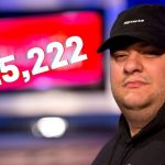 Mesa final del Main Event de las WSOP 2020: 6º puesto Harrison Dobin |  Videos