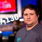Mesa final del Main Event de las WSOP 2020: 4º puesto Ryan Hagerty |  Videos