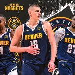 4 predicciones audaces para los Denver Nuggets que ingresan a la temporada 2020-21 de la NBA