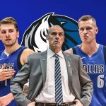 4 predicciones audaces para los Dallas Mavericks que ingresan a la temporada 2020-21 de la NBA