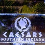 Eastern Band of Cherokee Indians gana 250 millones de dólares Caesars Southern Indiana
