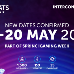 CasinoBeats Summit y la Spring iGaming Week de Malta se trasladan a mayo de 2021