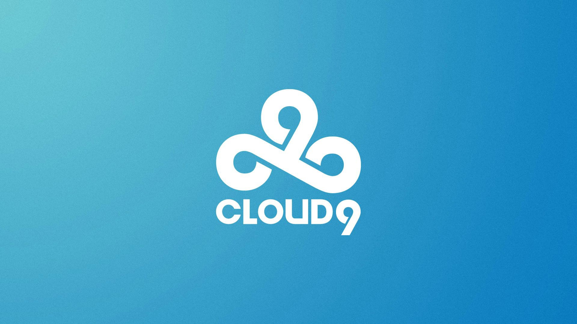 Cloud9 Blue se separa de IGL shinobi