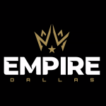 Dallas Empire firma a FeLo como sustituto para la temporada 2021 de la liga Call of Duty