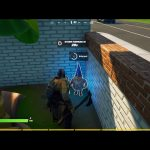 Dónde encontrar los 3 gnomos en Sweaty Sands en Fortnite Capítulo 2, temporada 5