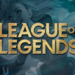 El servidor de League of Legends EUW no funciona debido a un mantenimiento extendido