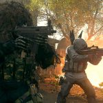 Raven Software elimina Armored Royale de Call of Duty: Warzone