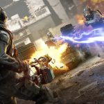 La temporada 13 de Call of Duty: Mobile se ha retrasado