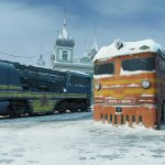 Nuketown Rusia llegará a Call of Duty: Mobile en la temporada 13