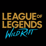 Parche Wild Rift a mitad del parche 1.1: notas completas y actualizaciones