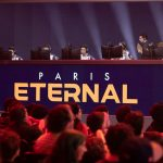 Paris Eternal agrega DPS Tsuna