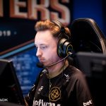 Transiciones GeT_RiGhT de CS: GO a VALORANT