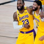 4 predicciones audaces para Los Angeles Lakers durante la temporada 2020-21 de la NBA