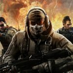 Activision actualiza el conteo de temporada de Call of Duty: Mobile