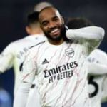 Brighton & Hove Albion v Arsenal Match Report, 29/12/2020, Premier League