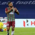 ATK Mohun Bagan v Hyderabad Previa del partido, 12/11/2020, Superliga india