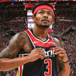Este intercambio de Kings-Wizards forma a Bradley Beal, dúo de Fox