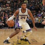 Este canje Celtics-Kings envía a Buddy Hield a Boston
