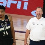4 predicciones audaces para los Milwaukee Bucks que ingresan a la temporada 2020-21 de la NBA