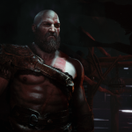 Kratos de God of War llegará a Fortnite como una nueva máscara