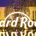 Hard Rock presenta un vehículo global para igaming y apuestas