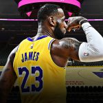 3 predicciones audaces para LeBron James con los Lakers en 2020-21