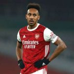 Aubameyang no es ineludible para el Arsenal - Arteta