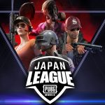 Confirmados los equipos de PUBG Mobile Japan League 2021
