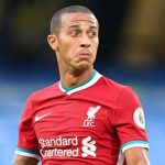 Thiago es poco probable que regrese contra Newcastle, dice Klopp