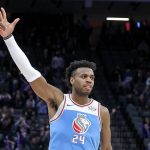 Este intercambio de Heat-Kings presenta al francotirador Buddy Hield