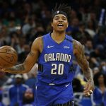 Este intercambio de Heat-Magic por Markelle Fultz es intrigante