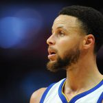 Este intercambio de Pelicans-Warriors empareja al francotirador con Curry