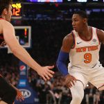 4 predicciones audaces para los New York Knicks que ingresan a la temporada 2020-21