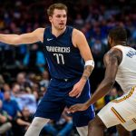 4 preguntas candentes para los Dallas Mavericks que ingresan a la temporada 2020-21 de la NBA