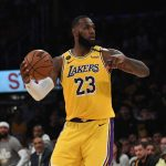 Este intercambio entre Lakers y Pacers presenta una perspectiva intrigante