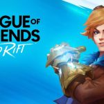 League of Legends: Wild Rift agrega 4 máscaras con temas de invierno