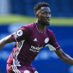 Ndidi ha devuelto fuerzas a Leicester City - Sherwood