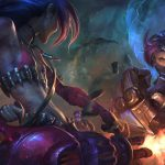 ¿Cuándo comienza la temporada 11 de League of Legends?