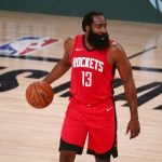Este intercambio Pacers-Rockets incluiría a James Harden