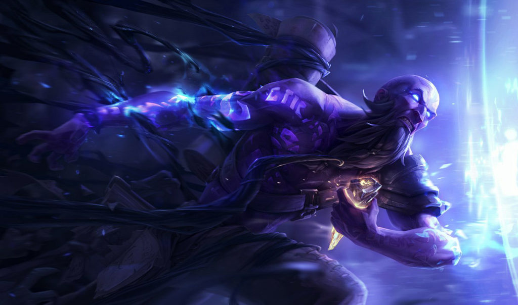 1609891473 247 Parche 111 de League of Legends actualizaciones de notas completas