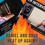 Resumen de la semana de PokerNews: Daniel Negreanu y Doug Polk |  Videos