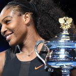 On The Line en 2021: La búsqueda de Serena Williams por el récord de Grand Slam |  TENNIS.com