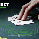 Unibet Poker lanza la promoción MTT Player of the Year