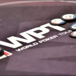 Allied Esports vende $ 78,25 millones del World Poker Tour a Element Partners