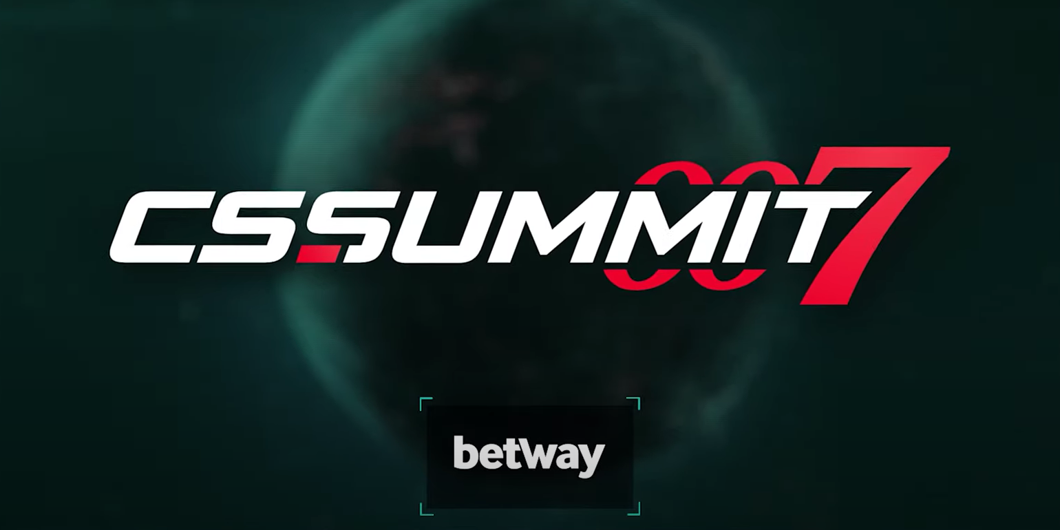 Beyond the Summit publica los detalles de la fase de