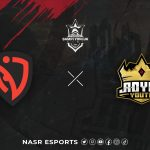 NASR Esports adquiere el equipo turco de League of Legends Royal Youth