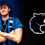 FURIA agrega a Junior a la lista de CS: GO