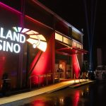 Holland Casino y los sindicatos llegan a un acuerdo laboral