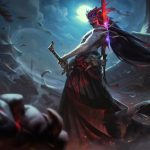 Parche 11.1 de League of Legends: actualizaciones de notas completas