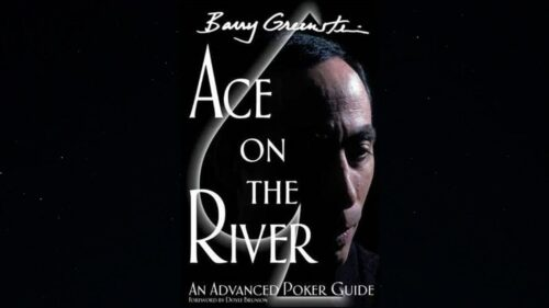 Póquer impreso: Ace on the River (2005)